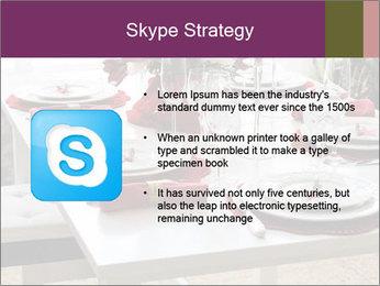 0000082776 PowerPoint Templates - Slide 8