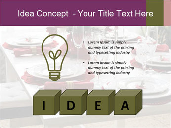 0000082776 PowerPoint Template - Slide 80