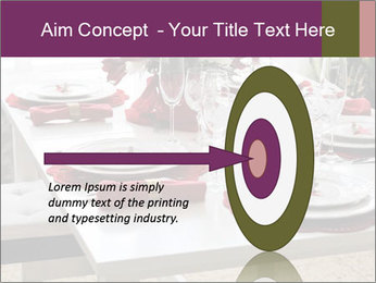 0000082776 PowerPoint Template - Slide 83