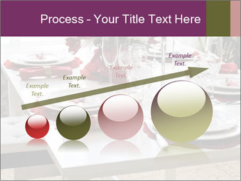 0000082776 PowerPoint Template - Slide 87