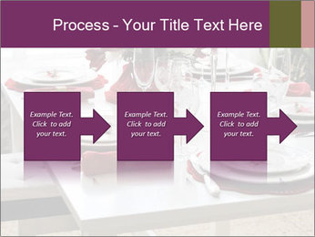 0000082776 PowerPoint Template - Slide 88