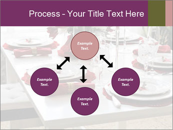 0000082776 PowerPoint Template - Slide 91
