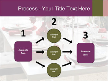 0000082776 PowerPoint Template - Slide 92