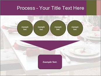 0000082776 PowerPoint Template - Slide 93