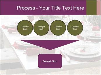 0000082776 PowerPoint Templates - Slide 93