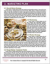 0000082776 Word Template - Page 8