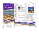 0000082777 Brochure Template