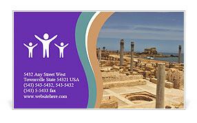0000082777 Business Card Templates