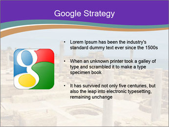 0000082777 PowerPoint Template - Slide 10