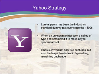 0000082777 PowerPoint Template - Slide 11