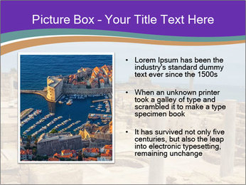 0000082777 PowerPoint Template - Slide 13