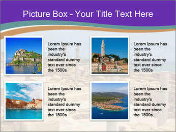 0000082777 PowerPoint Template - Slide 14