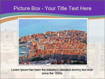 0000082777 PowerPoint Template - Slide 15