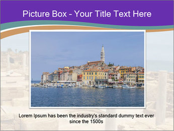 0000082777 PowerPoint Template - Slide 16