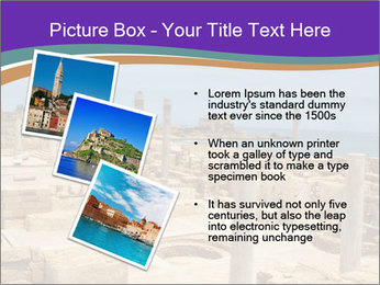 0000082777 PowerPoint Template - Slide 17