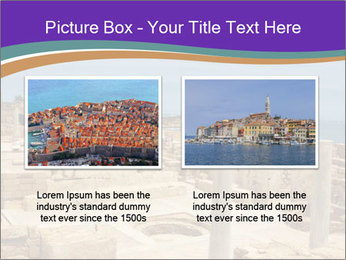 0000082777 PowerPoint Template - Slide 18