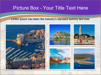 0000082777 PowerPoint Template - Slide 19