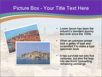 0000082777 PowerPoint Template - Slide 20