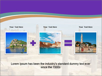 0000082777 PowerPoint Template - Slide 22