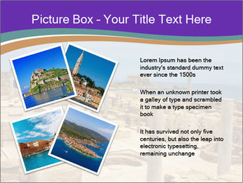 0000082777 PowerPoint Template - Slide 23