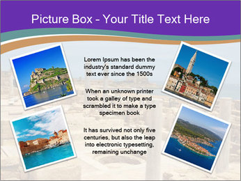 0000082777 PowerPoint Template - Slide 24