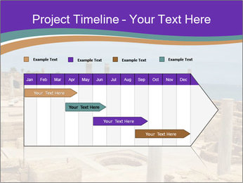 0000082777 PowerPoint Template - Slide 25