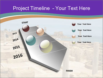 0000082777 PowerPoint Template - Slide 26