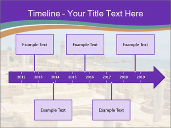 0000082777 PowerPoint Template - Slide 28