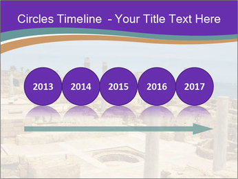 0000082777 PowerPoint Template - Slide 29