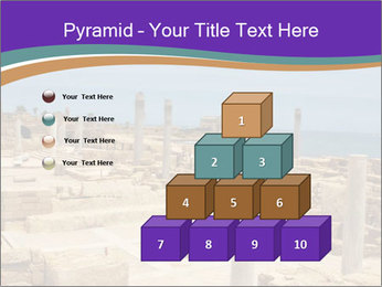 0000082777 PowerPoint Template - Slide 31