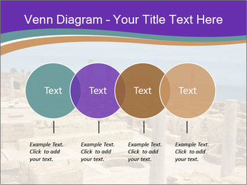 0000082777 PowerPoint Template - Slide 32