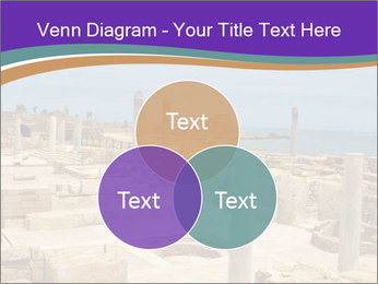 0000082777 PowerPoint Template - Slide 33