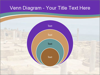 0000082777 PowerPoint Template - Slide 34