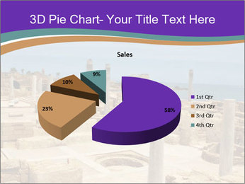 0000082777 PowerPoint Template - Slide 35