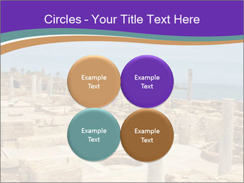 0000082777 PowerPoint Template - Slide 38