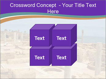 0000082777 PowerPoint Template - Slide 39