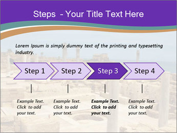 0000082777 PowerPoint Template - Slide 4