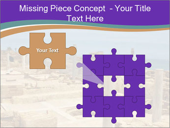 0000082777 PowerPoint Template - Slide 45