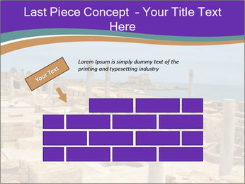 0000082777 PowerPoint Template - Slide 46