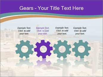0000082777 PowerPoint Template - Slide 48