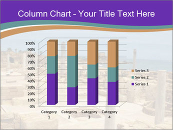0000082777 PowerPoint Template - Slide 50