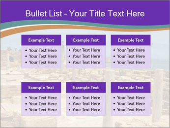 0000082777 PowerPoint Template - Slide 56
