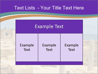 0000082777 PowerPoint Template - Slide 59