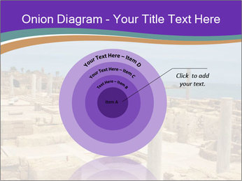 0000082777 PowerPoint Template - Slide 61