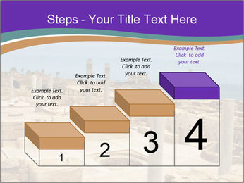 0000082777 PowerPoint Template - Slide 64