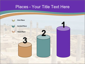 0000082777 PowerPoint Template - Slide 65