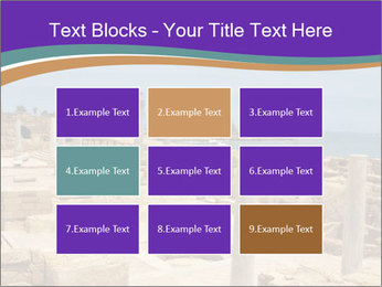 0000082777 PowerPoint Template - Slide 68