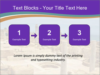 0000082777 PowerPoint Template - Slide 71