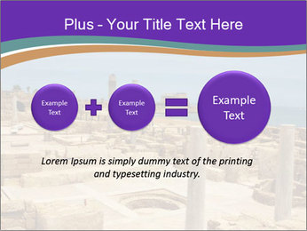 0000082777 PowerPoint Template - Slide 75