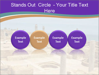 0000082777 PowerPoint Template - Slide 76